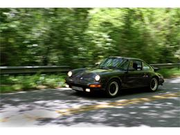 Picture of '80 911 - PW2C