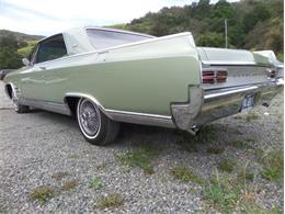 Picture of '64 Starfire - PW2D