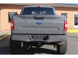 Picture of '18 F150 located in Lynden Washington Offered by Imports & Classics - PW2H