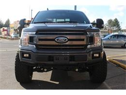 Picture of '18 F150 Offered by Imports & Classics - PW2H