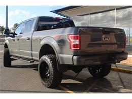 Picture of 2018 F150 located in Lynden Washington - $44,500.00 Offered by Imports & Classics - PW2H