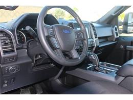Picture of '18 Ford F150 - $44,500.00 Offered by Imports & Classics - PW2H