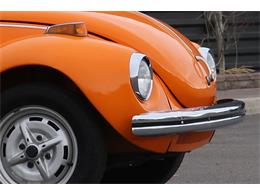 Picture of '73 Super Beetle - PW2N