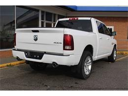 Picture of '17 Ram 1500 - PW2O