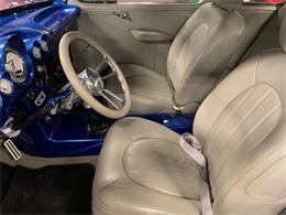 Picture of '46 Coupe - PW2V