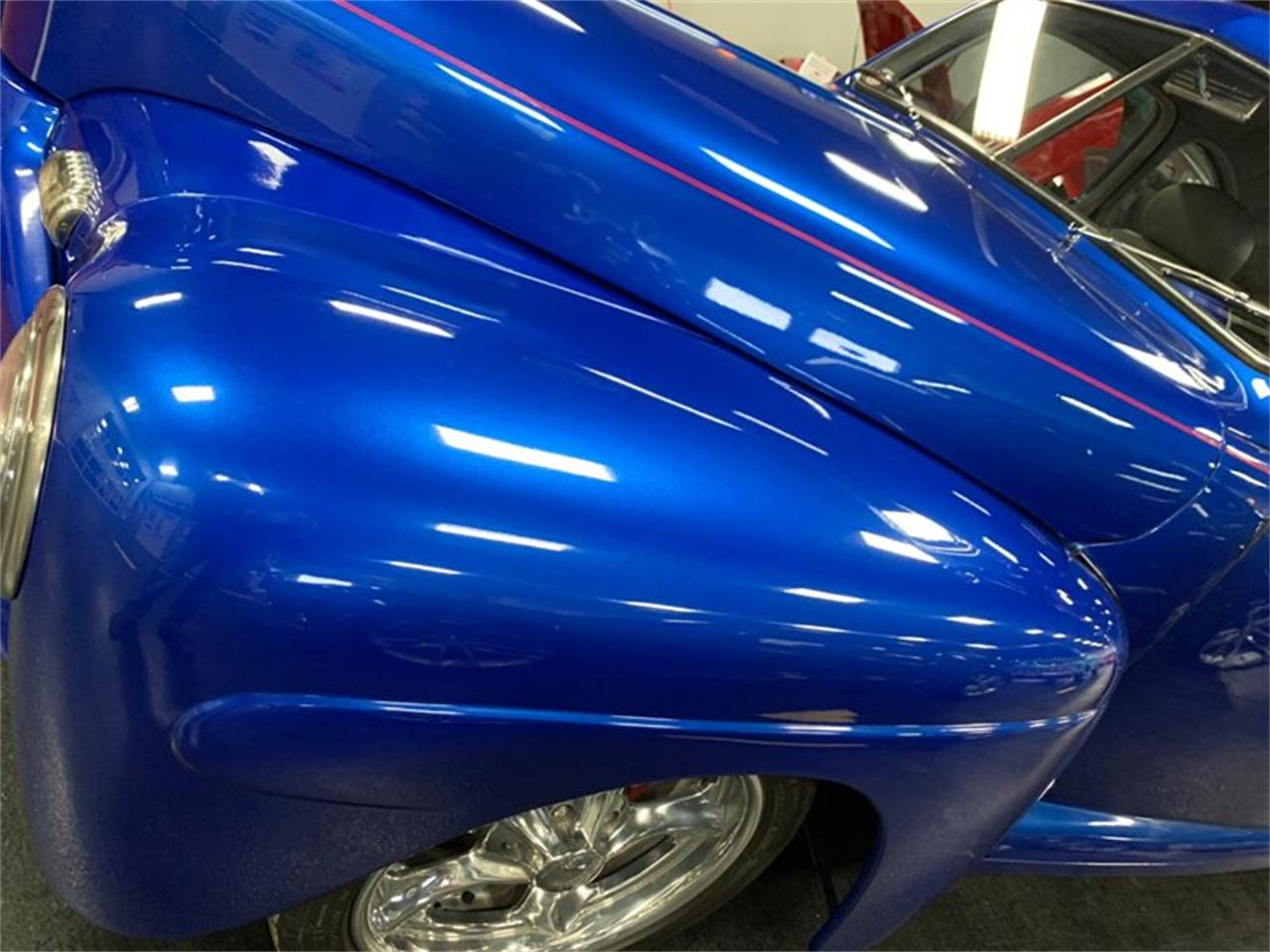 Large Picture of '46 Coupe - PW2V