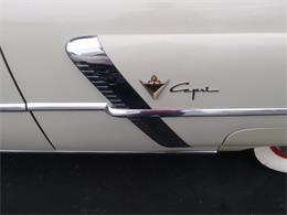 Picture of '52 Capri - PQJI