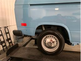 Picture of '80 Vanagon - PW38