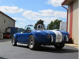 Picture of '66 Cobra Replica - PW39