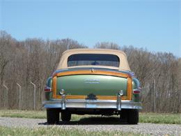 Picture of '49 Town & Country - PW3C