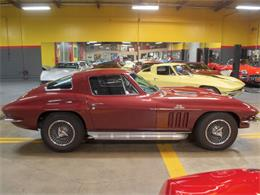 Picture of '66 Corvette - PW3K