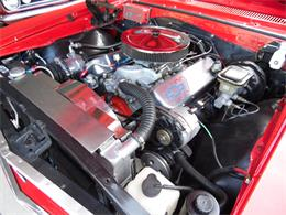 Picture of Classic '67 Chevelle SS Offered by Central Kentucky Classic Cars LLC  - PW3O