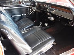 Picture of '67 Chevelle SS located in Paris  Kentucky - $42,500.00 Offered by Central Kentucky Classic Cars LLC  - PW3O