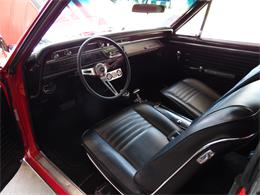 Picture of '67 Chevelle SS located in Kentucky - $42,500.00 - PW3O