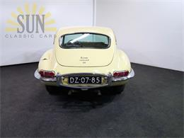 Picture of '67 E-Type - PW3P