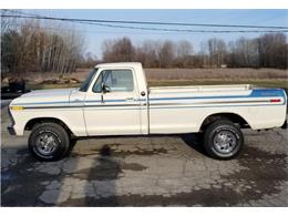 Picture of '77 F150 - PW3V