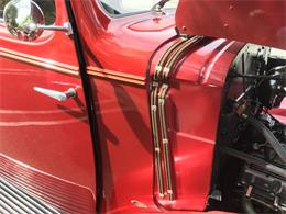 Picture of Classic 1935 Oldsmobile Street Rod located in California - $35,000.00 - PW3Y