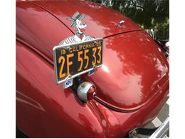 Picture of Classic '35 Street Rod Offered by a Private Seller - PW3Y