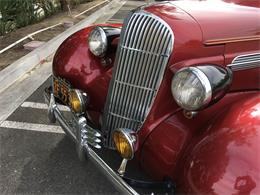 Picture of '35 Street Rod - PW3Y