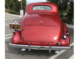 Picture of '35 Oldsmobile Street Rod located in California Offered by a Private Seller - PW3Y