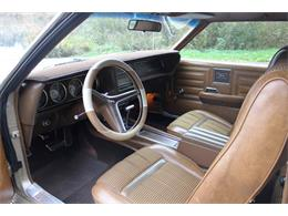 Picture of '70 Cougar - PW42