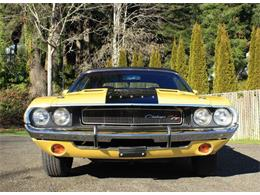 Picture of '70 Challenger - PW45