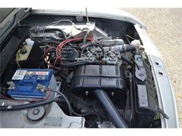 Picture of '69 Fulvia - PW47