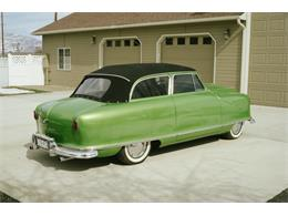 Picture of '51 Rambler - PW4A