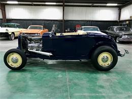 Picture of '32 Roadster - PW4D