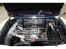 Picture of '63 Mercedes-Benz 220SE Offered by Lucky Collector Car Auctions - PW4K