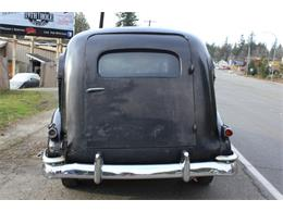 Picture of '40 Meteor - PW4N