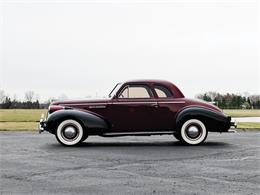 Picture of '39 Special - PW4U