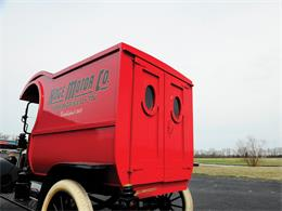 Picture of '13 Model T - PW53