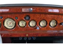 Picture of '31 Model A - PQJQ