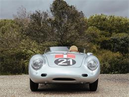 Picture of '57 550 Spyder - PW5B