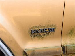 Picture of '84 Mark VII - PW5C