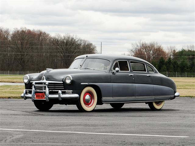 Picture of '48 Super 6 - PW5D