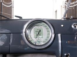 Picture of '48 6C 2500 - PW5E