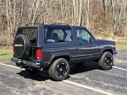 Picture of '90 Bronco II - PW5H