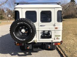 Picture of '81 Land Cruiser FJ - PW5N