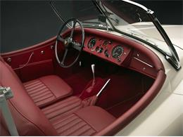 Picture of '55 XK140 - PW5O