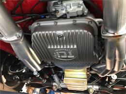 Picture of '62 Dodge Dart - $42,500.00 - PW5Q