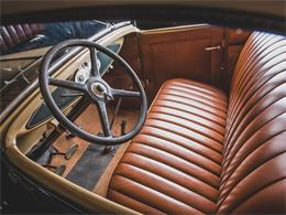 Picture of '30 Model A - PW5V