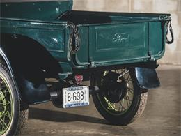 Picture of '28 Pickup - PW5X