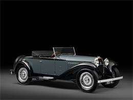 Picture of '31 Type 50 - PW61