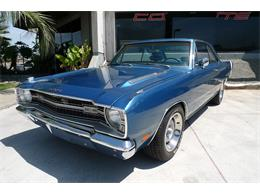 Picture of Classic '69 Dart GTS - $35,975.00 - PW66