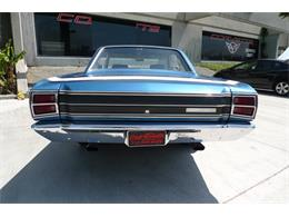 Picture of 1969 Dodge Dart GTS located in Anaheim California - PW66