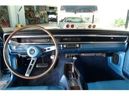 Picture of Classic '69 Dart GTS located in Anaheim California - $35,975.00 - PW66