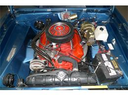 Picture of '69 Dodge Dart GTS - $35,975.00 Offered by Coast Corvette - PW66