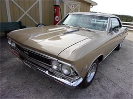 Picture of '66 Chevelle SS - PW68